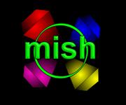 mish-logo-180x150.png